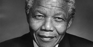 nelson mandela death main
