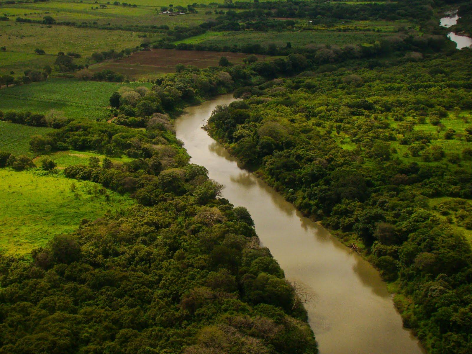 Nicaragua vs costa rica live webcam