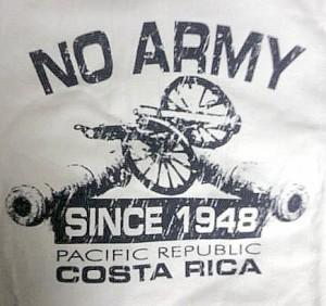no military costa rica 1