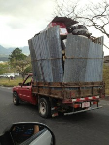 safety first in costa rica part 2
