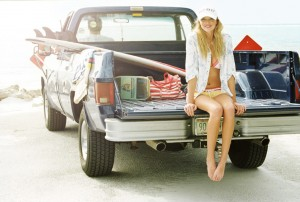 surf girls in bikinis 4