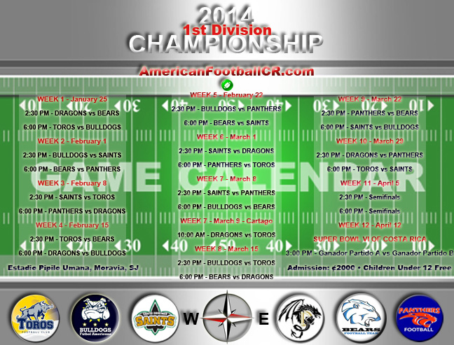 2014 steel football field calendar Website (2)