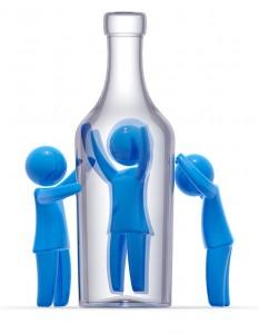 Alcoholism 1