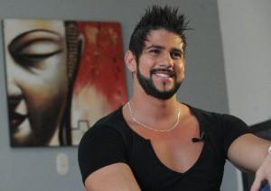 Bryan-Ganoza-Combate
