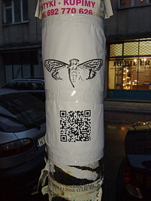 Cicada 3301 1