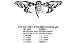 Cicada 3301 2