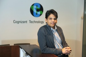 FRANCISCO D'SOUZA-INFORMATION TECHNOLOGY