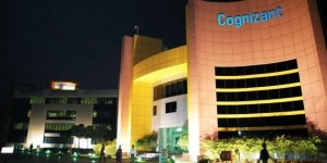 Cognizant costa rica main
