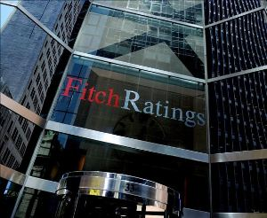 Fitch Ratings costa rica
