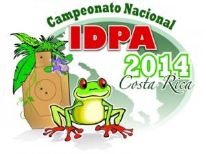 IDPA_2014