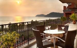 Jaco-Beach-Costa-Rica-Real-Estate