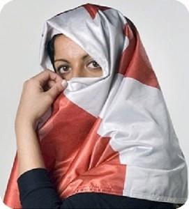 Multiculturalism 1