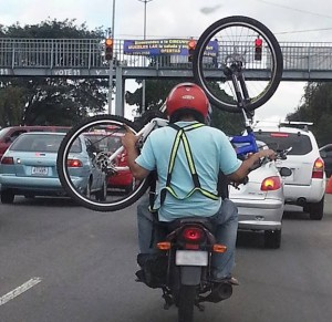 Safe Driving in Costa Rica