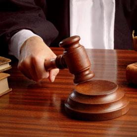 costa rica libel law