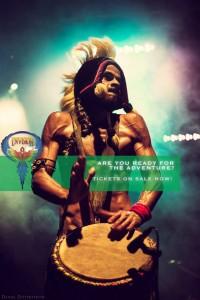 envision festival 2014 1
