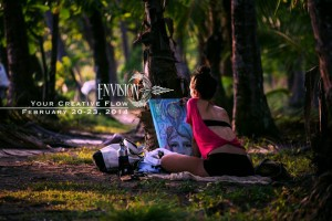 envision festival 2014 2