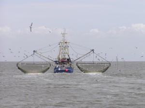 fishing boat costa rica rescue 1