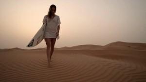 gorgeous surf girls 2