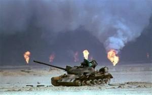 gulf-war-usa-iraq