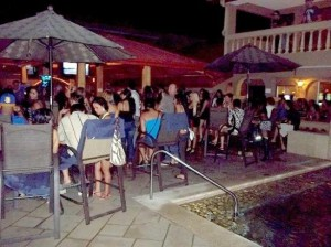 hotel-cocal-casino-jaco