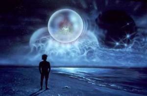 human-space-universe-cosmos