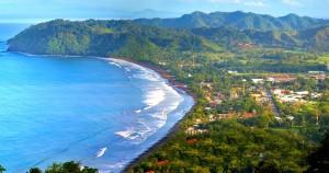 jaco-beach-costa-rica-view