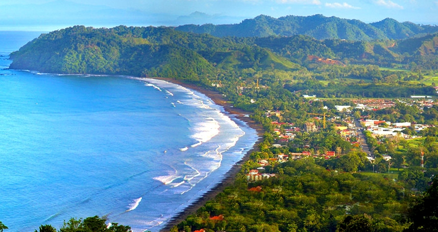 jaco-beach-costa-rica-view