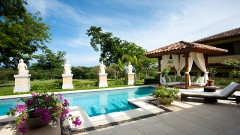 luxury home costa rica tax main