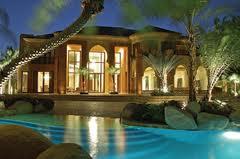 luxury home costa rica tax