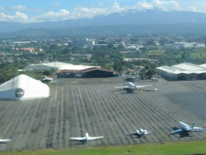 new costa rica international airport 1