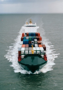 ocean-shipping-containers-costa-rica 1