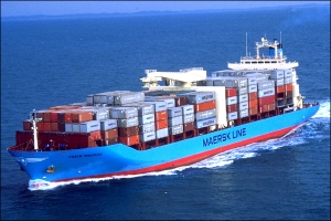 ocean-shipping-containers-costa-rica