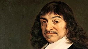 rene_descartes main