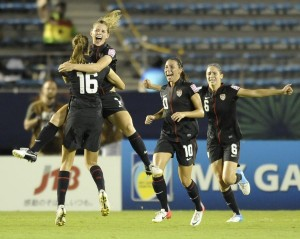 us womens u 20 soccer costa rica