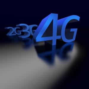 4G-network-costa-rica 1