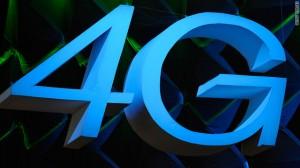 4G-network-costa-rica
