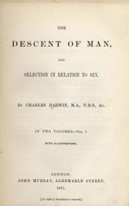 Darwin_-_Descent_of_Man_(1871)
