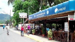 Jaco-Beach-Rustico-Restaurant