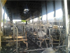 arson costa rica crime
