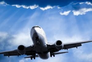 costa rica cheap flights