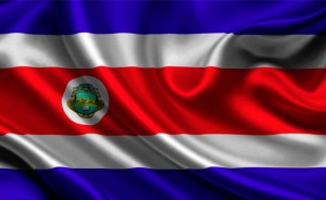costa rica presidential election run off