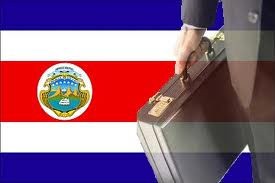 costa rica start up business