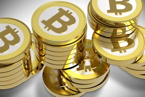 costa rica travel with bitcoins