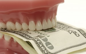 dental implants costs costa rica