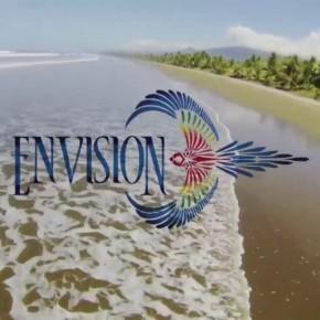 envision festival 2014 costa rica main