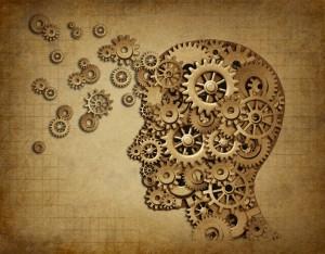 human-brain-mechanics