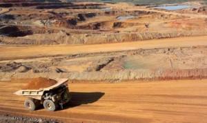 infinito gold costa rica mining