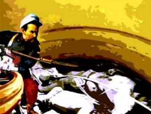 marcel velaochaga tales from peru