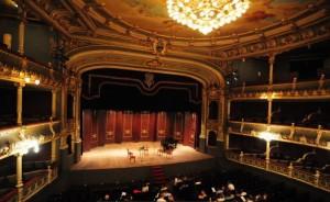 teatro_nacional costa rica