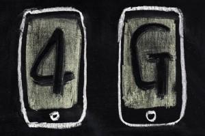 4G costa rica